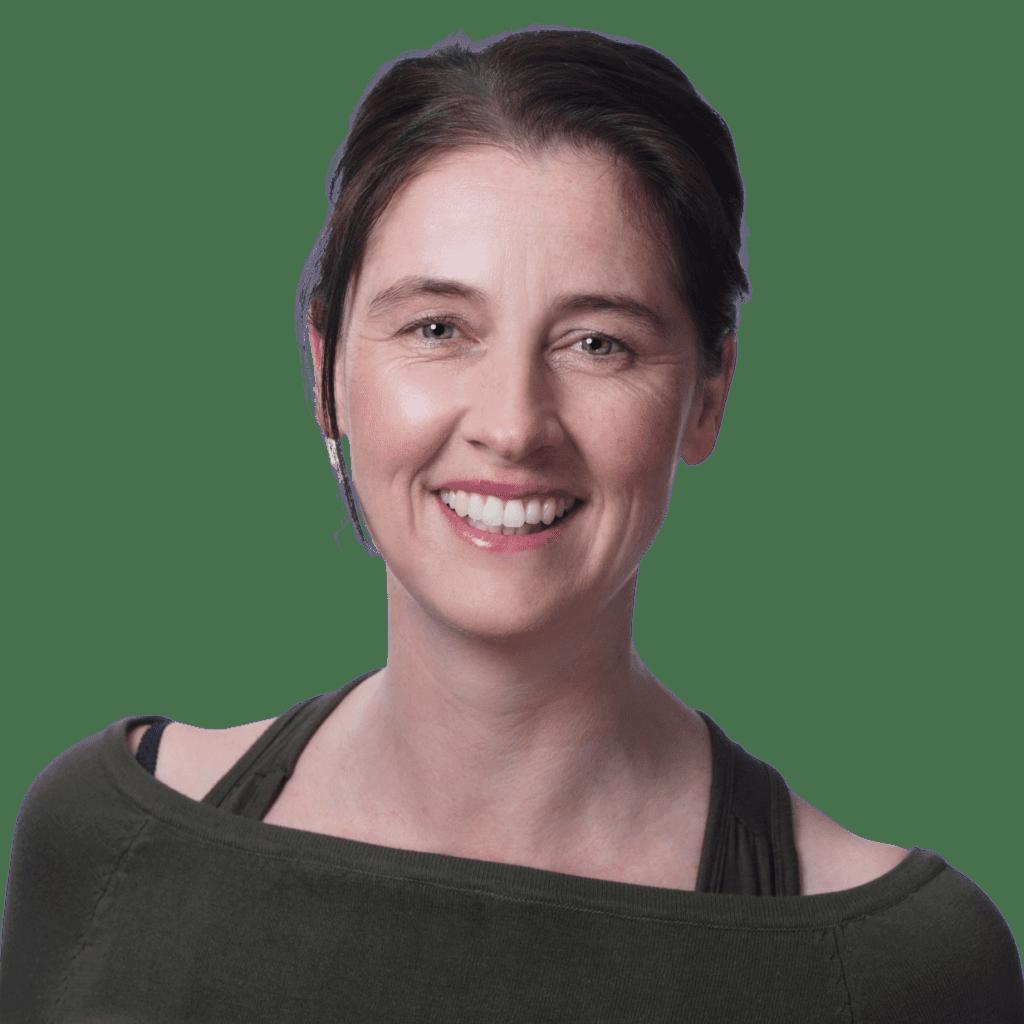 Tekstschrijver_Noordwijk-Debby van der Zalm