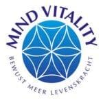 mind_vitality_